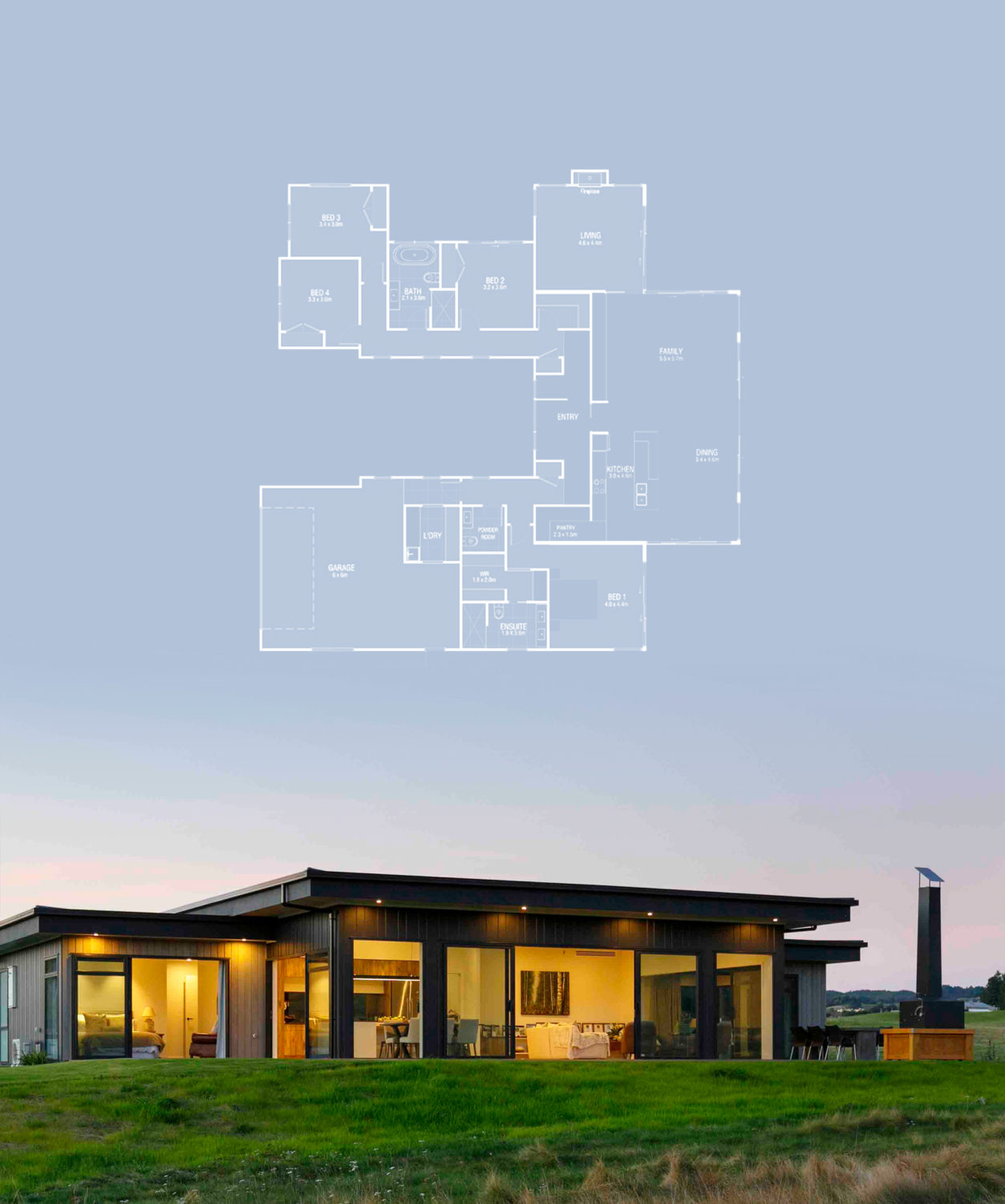PP_Showhome_Taupo